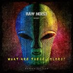 RawNois3 – What Are These Colors (WAV)