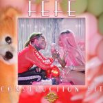 The Drum Bank – FEFE