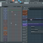 Image-Line – FL Studio 12.1.2 x64 REPACK WITH 3rd PARTY PLUGINS
