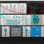 Native Instruments – SYNTH For REAKTOR 6 6.3.0 STANDALONE, VSTi, AAX x86 x64
