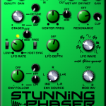 Admiral Quality – Stunning Phaser 0.5.2
