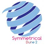 Vintage Synth Pads – Symmetrical (DUNE 2, 3)