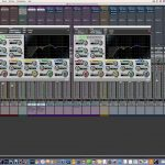 The Recording Revolution] Mixing with Stock Plugins