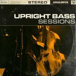 Touch Loops – Upright Bass Sessions (WAV)