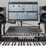 Native Instruments – Massive X v1.0.1 VSTi, AAX x64 rev2    (THIS IS AN UPDATE SHOULD BE INSTALLED ON TOP OF THE OTHER VERSION)