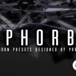 Marula Music – Euphorbia for DS Thorn (SYNTH PRESET)