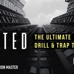 Production Master – Jilted – Ultimate Trap Toolkit (WAV)
