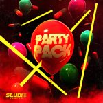 Studio Sounds – Party Pack (ElectraX)