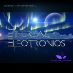 Touch The Universe – Ethereal Electronics (OMNISPHERE)