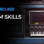 [ADSR Sounds] Born To Produce Masterclass Drum Skills [2016, ENG]