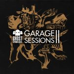 Ghost Syndicate – Garage Sessions Vol.2 (WAV)
