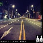 West Wolf – Night Cityscapes (WAV)