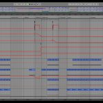 How To Make Tech Trance in Ableton Live