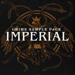Ghost Syndicate – Imperial (WAV, ABLETON)