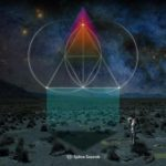 Splice Sounds – The Glitch Mob Drink the Sea Sample Pack (WAV)