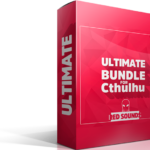 RED SOUNDS – Ultimate Bundle For Cthulhu