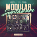 Loopmasters – Modular Synthwave