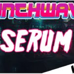 Producerbox – Synthwave for SERUM Vol. 1 (SYNTH PRESET)