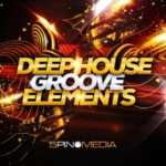 5Pin Media – Deep House Groove Elements