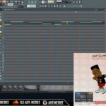 Ave Mcree – Bart Synthson Tone2 ElectraX, Electra 2
