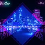 The Patchbay – Red Marker RetroGlow DIVA Deluxe Edition