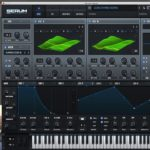 Whole Loops – KARRA for Serum 1 (SYNTH PRESET)