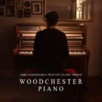 Fracture Sounds – Woodchester Piano (KONTAKT)