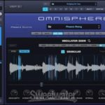500 3rd Party Libraries for Spectrasonics Omnisphere 2.6 [STEAM ONLY] (OMNISPHERE)