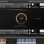 Orchestral Tools – Berlin Strings EXP D First Chairs 2.0 (KONTAKT)