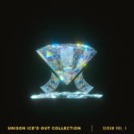 Unison Audio – Unison Ice'd Out Collection for Serum