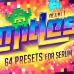Black Octopus Sound – Limitless Vol 3 by MDK (SYNTH PRESET)