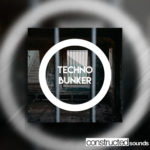 Constructed Sounds Techno Chamber