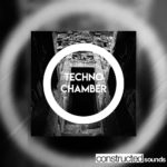 Constructed Sounds Techno Chamber WAV LOOP