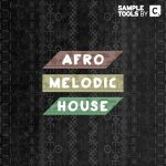 Sample Tools by Cr2 – Afro Melodic House (MIDI, WAV)