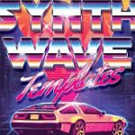 OST Audio – SYNTHWAVE Cubase Template