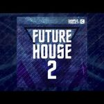 Sample Tools by Cr2 – Future House 2