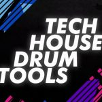 Sample Tools by Cr2 – Tech House Drum Tools (WAV)