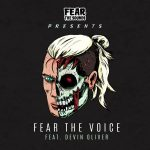 Splice Sounds – Fear the Sounds Presents Fear the Voice ft. Devin Oliver (WAV)