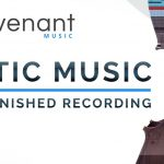 Evenant – Cinematic Music: From Idea To Finished Recording