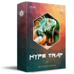 Ghosthack – Hype Trap