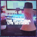 On Air: The Instagram Live Sessions WAV