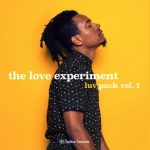 Splice Sounds – The Love Experiment The Luv Pack Vol. 1 (WAV)