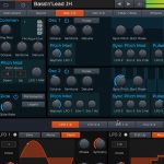 Tracktion Software – Collective 1.2.5 VSTi, AAX x64 + Content v1.0.5