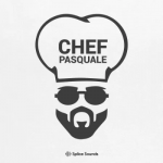 Splice Sounds – The Sauce Pack from Chef Pasquale (WAV)