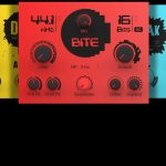 Native Instruments – Effects Series – Crush Pack 1.1.0 VST, AAX x64