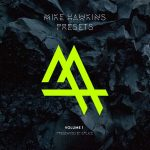 Splice Sounds – Mike Hawkins Presets for Serum
