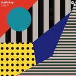 Sample Magic – Synth-Pop Patches