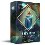 Ghosthack – Shymer – Ethereal Vocal Collection