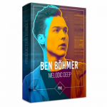 Production Music Live – Ben Böhmer Style – Melodic Deep Sound Pack