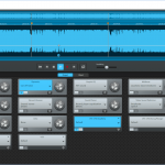 MAGIX – SOUND FORGE Audio Cleaning Lab 3 + PORTABLE v25.0.0.43 x64